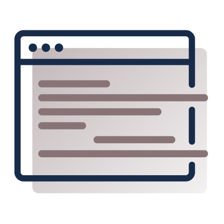 Icon-Technology.png?time=1602884062