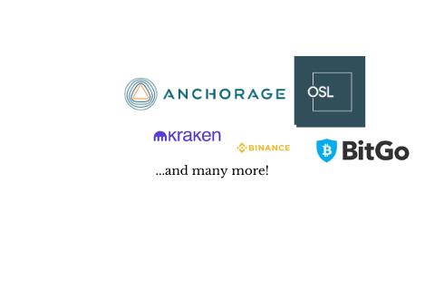 Interchange Balances Screenshot-8