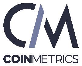 Coin Metrics